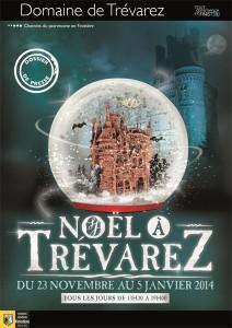DP_noelatrevarez2013