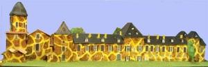 abbaye-girafeweb